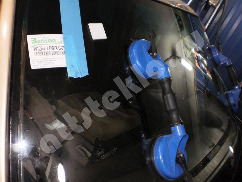 производство авто стекал в электростали термобельем Ухаживать